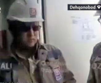 «ЛУКОЙЛ» проводит внутреннее расследование по поводу инцидента на «Джаркудуке»