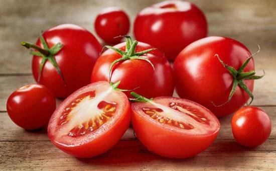 Удастся ли вернуть узбекские помидоры на российский рынок?