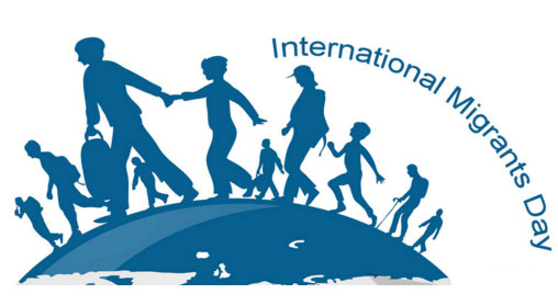 Уязвимым мигрантам, вернувшимся на родину, оказана реинтеграционная помощь в рамках проекта МОМ
