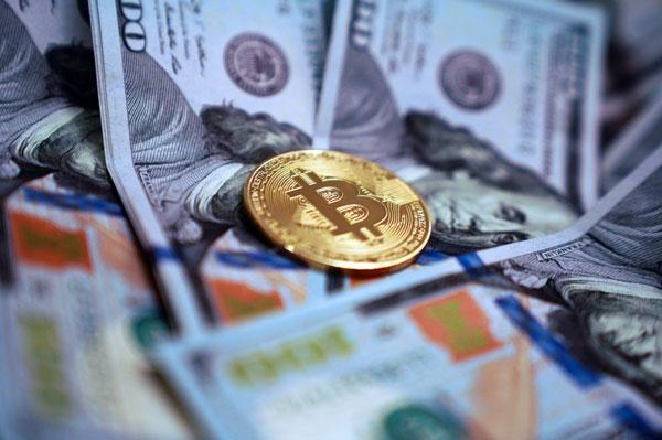 «Криптовалютчик» развел «новичка» на 133 миллиона сумов