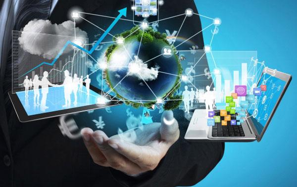 Цифровая трансформация Кашкадарьи начнется с Каршинского и Яккабагского районов