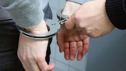 За правонарушения – административный арест