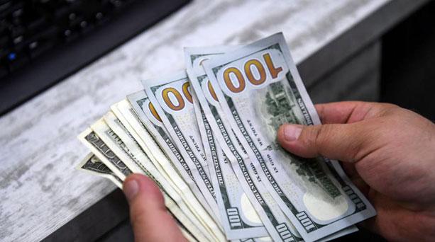 Объем валюты, отправленной в Кашкадарью трудовыми мигрантами, превышает общий объем экспорта региона более чем в два раза