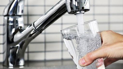 Проекты ГЧП в сфере питьевого водоснабжения
