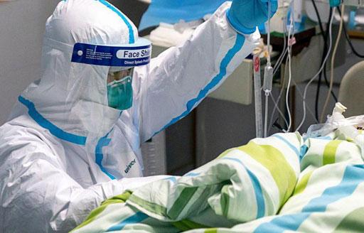 Число жертв коронавируса в Кашкадарье достигло 5 человек