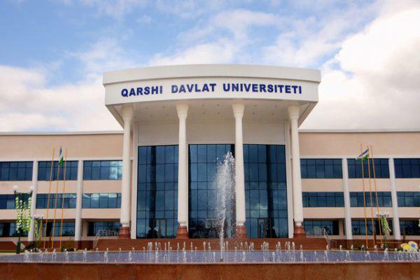 В местном университете откроется медфак