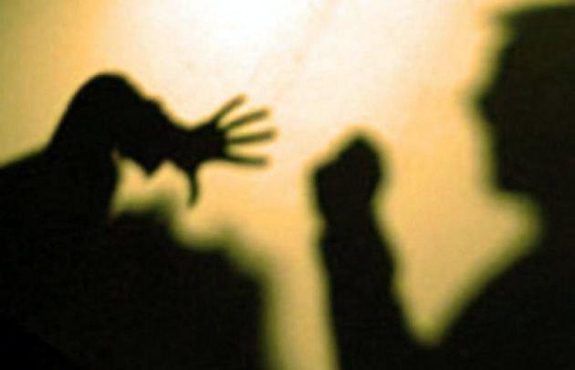 Ни дня без криминала: 17-летняя девушка убила своего пьющего отца