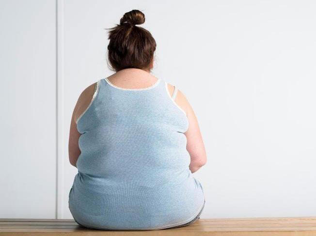 23 процентов кашкадарьинцев страдают ожирением