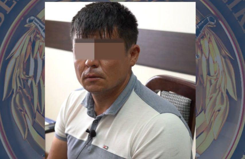 Мужчине, укравшему деньги, грозит до 15 лет