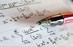 Халқаро олимпиадада қатнашадиган энг кучли 6 математик сараланди. Улар орасида китоблик ўқувчи ҳам бор