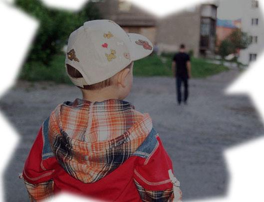АЛИМЕНТ ТЎЛАШДАН БЎЙИН ТОВЛАГАН ОТА ҚАРИЙБ 150 КУН ПАНЖАРА ОРТИДА ЎТИРДИ