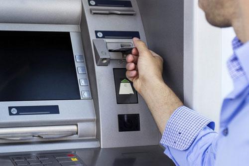 Яккабоғда дам олиш кунлари банкоматлар ишламаяптими?