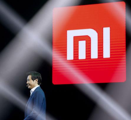 Xiaomi электромобиллар ишлаб чиқаришга 10 миллиард доллар тикмоқчи