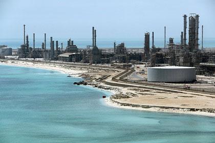 Йирик экспортчи Европа ва Осиёга нефть етказиб беришни камайтиради