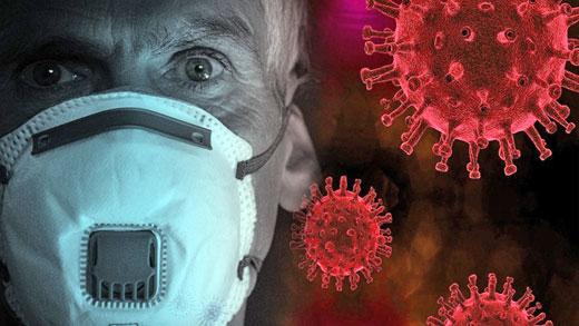 Антитаначалар ҳосил бўлганда ҳам коронавирус билан қайта касалланиш мумкинлиги исботланди